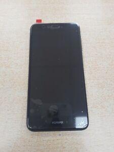 Huawei-P8-Lite-2018-Genuine-LCD-Digi
