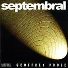 Septembral von Various Artists (2013)