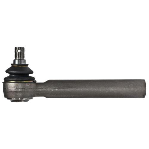 Kugelgelenk für Spurstange für Massey Ferguson 3635 3645 3655 8110-8140 L=240mm