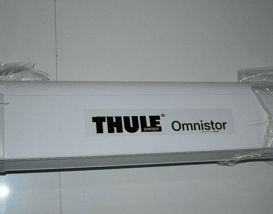 Thule RV Tension Rafter G2 2,50 Metri 307310