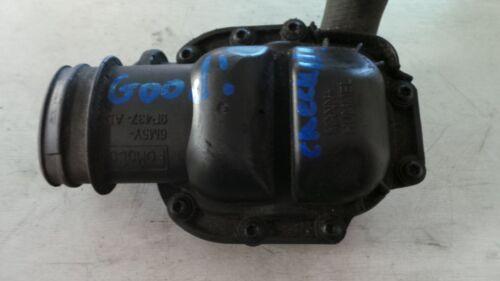 Ford Focus ST 225 résonateur synthétiseur Pipe Tuyau ST le bruit du moteur 2005-2010
