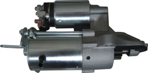 Démarreur starter NEUF FORD MONDEO III 1,8 2,0 véhicule à essence transmission automatique