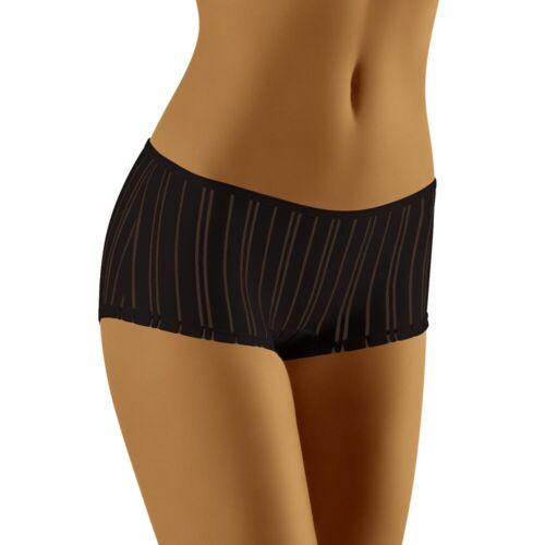Wolbar Damen Shorts WB87