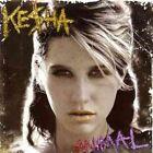 Animal by Kesha (CD, Jan-2010, RCA)