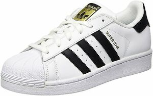 Adidas-Superstar-J-White-Black-White-GS-C77154