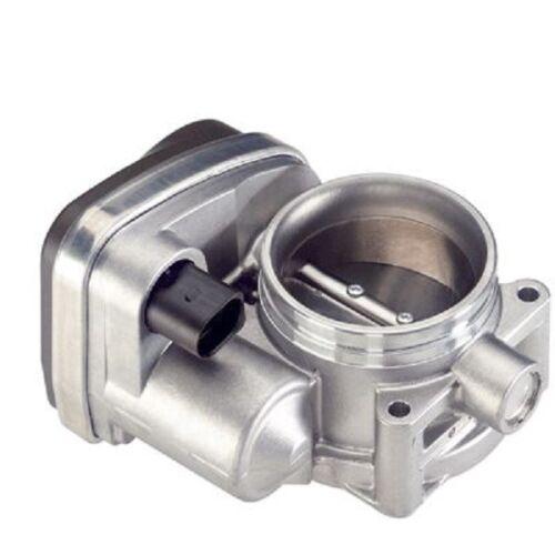 Control Air Flow Supply Intake Engine Throttle Body Siemens VDO 408238422003Z