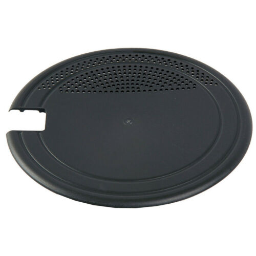 Trangia Multidisc Strainer or Chopping Board for Trangia Cooker Series 25 /& 27