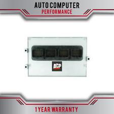 Engine Computer Programmed Plug/&Play 2008 Jeep Wrangler 05187488AD 3.8L ECM PCM
