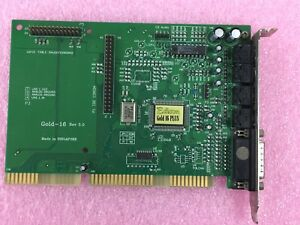 Edison-Gold-16-Plus-Rev-5-0-Sound-Card-Vintage-ISA