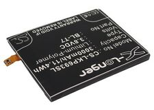 Li-Polymer Battery for LG BL-T7 F320 F320K D800 P693 F320S D801 Optimus G2 DS120