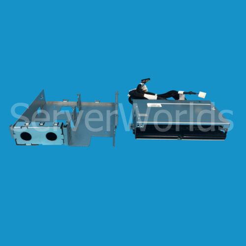 HP 686677-001 DL320E Gen8 RPS Enablement Kit 675454-001 675454-002 675451-B21