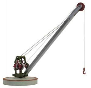 Yard-Crane-O-gauge-accessories-PECO-LK-735-P3