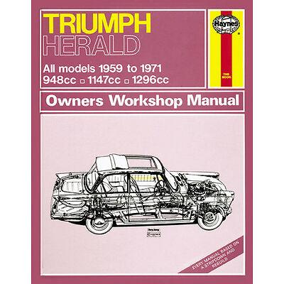 all car manuals products in haynes diy car and automotive repair rh ebay co uk diy auto repair manuals free Haynes Auto Repair Manuals