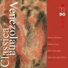 Simpatico [Digipak] by Claudio Roditi (CD, Feb-2010, Resonance)