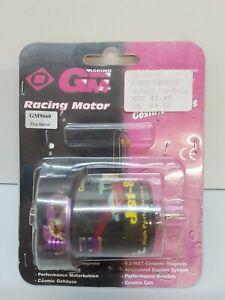 GM 9660 Graupner Flug Spezial