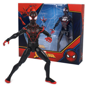 """Gwen Stacy Spider-Man Marvel Legends Comic Heroes 7/"""" Action Figure Toys Gifts"""