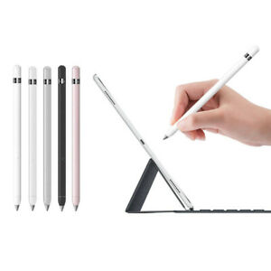 Capacitive Pen Touch Screen Stylus Pencil For Tablet iPad PC Cell Phone Durable