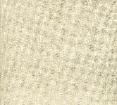 28 ct Wichelt Linen- U Choose Color