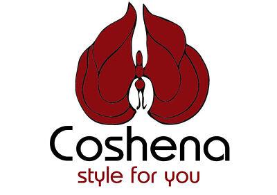 Coshena