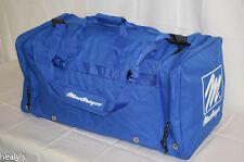 MacGregor Baseball - Softball Team Duffel Bag 1048766 Gym Training Holdall Sport