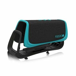 Replaceable-Jacket-for-FUGOO-Sports-speaker