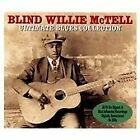 Blind Willie McTell - Ultimate Blues Collection [Remastered] (2013)