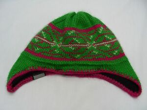 e59747e5da9 Image is loading COLUMBIA-SPORTSWEAR-COMPANY-YOUTH-SIZE-STOCKING-CAP-BEANIE-