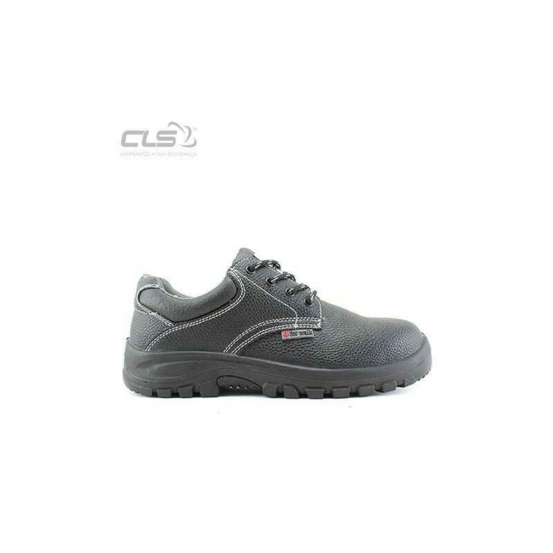 Nike Hypervenom Phinish II Fg Homme Chaussures de Football 749901-703 749901-703 749901-703 Pdsf 5354dd