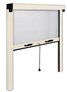 profilo-per-zanzariera-Clarissa-cm-300h-3-mt-avorio-finestra-finestre-balconi