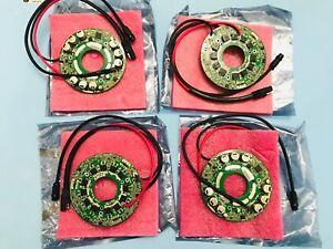 BionX-Logic-Board-Control-Motor-MOT-V3-3b-Genuine-OEM-Replacement-Parts