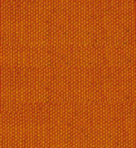 "Garolite Micarta Canvas Phenolic CE Sheet .375/"" Thick x 12/"" x 24/"" 3//8/"""
