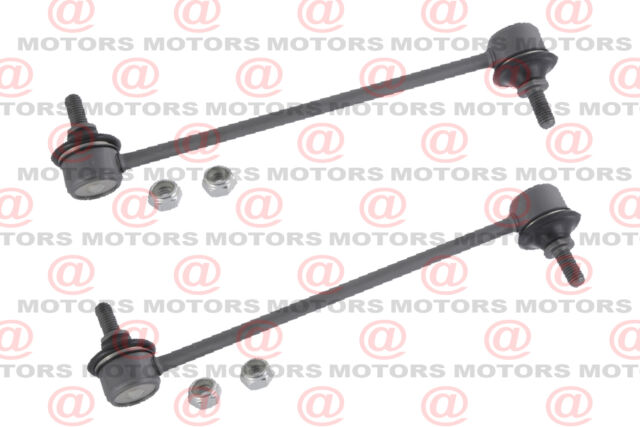 Focus 2004-06 Front Control Arms Stabilizer Bar Link Tie Rods Rear Sway Bar Link
