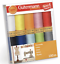miniatura 135 - Gütermann Cotton Thread 100m Reel Machine and Hand Sewing Quilting 100 Colours