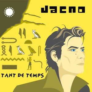 JACNO-TANT-DE-TEMPS-2-VINYL-LP-MP3-NEU