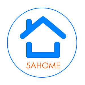 5Ahome