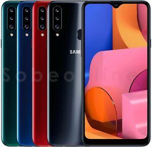 Samsung-Galaxy-A20s-32GB-3GB-RAM-SM-A207F-DS-FACTORY-UNLOCKED-6-5-034