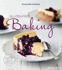 Gluten-Free Baking by Kristine Kidd (Hardback, 2014)