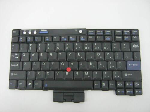 NEW OEM IBM THINKPAD Keyboard X60 X61 TABLET 42T3467 42T3435 42T3531