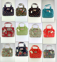 Cath Kidston Mini Large Zip Bag