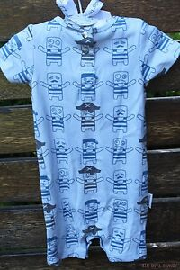 1PC-Brand-New-Boys-Girl-baby-children-Sooki-bonds-Sprout-Romper-Outfits-00-0