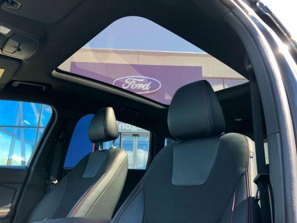 Ford S-MAX 2,0 TDCi 180 ST-Line aut. 7prs - billede 5