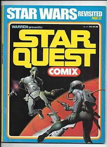 Star-Quest-Comix-1-October-1978-magazine-sized-Richard-Corben