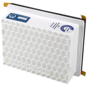 Clean-Office-Feinstaubfilter-2-Filter-fuer-Laserdrucker-Kopierer