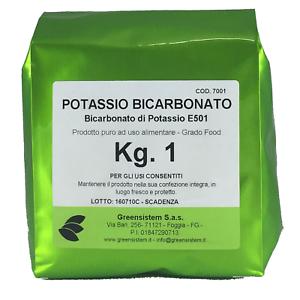 POTASSIO-BICARBONATO-KG-01-E501