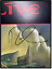 thumbnail 6 - Throwing Copper ✎SIGNED♫ by LIVE ED+ New LP & CD Deluxe 25th Anniversary Box Set