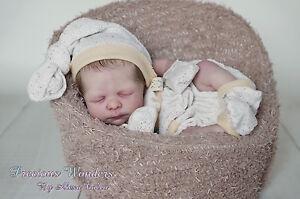 Precious-Wonders-Reborn-Baby-boy-PROTOTYPE-Bryson-by-Jade-Warner-IIORA-member