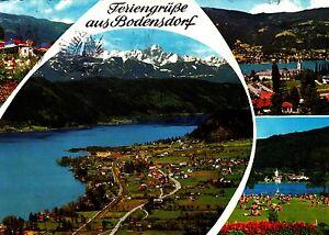 Bodensdorf-Ansichtskarte-1978-gelaufen