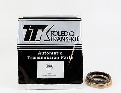 GM 200-4R TRANSMISSION GASKET /& SEAL OVERHAUL REBUILD KIT TOLEDO 1981-1990