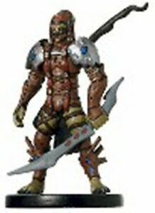D-amp-D-Giants-of-Legend-16-Githyanki-Renegade