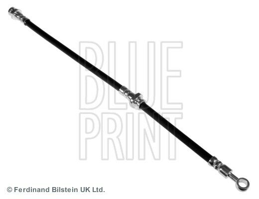 Blue Print Front Brake Hose ADK85371 - BRAND NEW - GENUINE - 5 YEAR WARRANTY